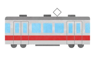 """【電車好き必見】なかなか見るチャンスのない鉄道の""""ウラ側""""を体験できちゃうチャンスです!レアな募集を見逃さないで♪"""