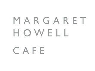 【カフェStaff】アパレルブランドが手掛ける路面店カフェ♪★来社不要の電話登録&週払OK★未経験でもフォローがしっかりしているので安心♪