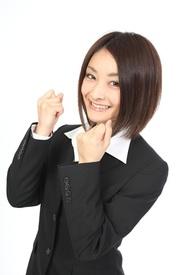 【インフォメーション】【履歴書不要の簡単登録】老舗百貨店での案内業務のお仕事♪20~30代女性スタッフ活躍中♪