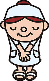 【看護師・准看護師】\2018年6月OPEN予定☆/それまでは、同法人内クリニックでの勤務も◎週2~>扶養内・副業OK!勤務開始日はお気軽にご相談を♪