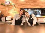≪快適・キレイ・オシャレ≫な東京インテリア家具! そこに併設されたカフェで一緒に働きましょうヾ(@⌒▽⌒@)ノ