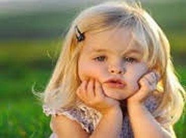 【子ども服販売Staff】\子ども好きの方におすすめ♪/子供服やマタニティ・ベビー用品専門店での販売★知名度バツグンなので安定性も◎!