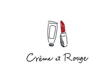 【Creme et Rouge販売スタッフ】《コスメはお好きですか?》⇒「YES」ならぜひご応募ください!ピッタリの職場だと思います◎♪厳選アイテムを展開中♪