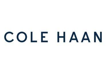 【シューズ販売】COLE HAAN(コール ハーン)大阪タカシマヤ