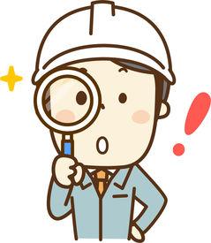 【検査etc】\来社せずに面接できます♪/履歴書不要◎大手企業の工場内で製造サポートのお仕事です★日勤のみでも【高時給1250円】