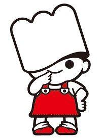 食パン作りの【お手伝い】なので、初めてでも安心◎ 横で他のスタッフも作業しているので、わからないことはすぐに聞けます!!