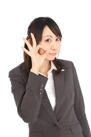 【グッズ販売Staff】学生の方も主婦の方もフリーターの方も、様々な方が活躍されています!人と接することが好きであれば問題ナシ!