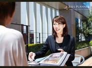 ☆…20代の女性スタッフ活躍中…☆ 博多駅から徒歩5分の「ホテル日航福岡」でのお仕事♪