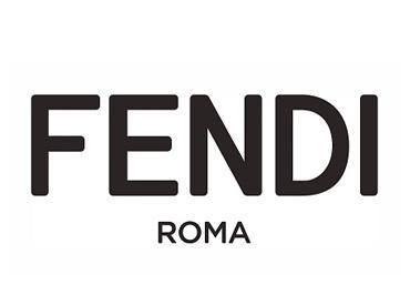 【FENDIスタッフ】【新宿伊勢丹】イタリア発インポートブランド★ あの「 FENDI 」で働くチャンス ★長期で安定◎憧れブランドのSHOP店員に♪