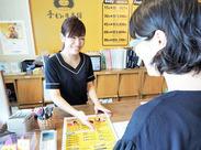 研修後、認定証を手に入れプロとしてデビューできます♪ ◆◇ 月額報酬20万円以上のスタッフ多数! ◇◆