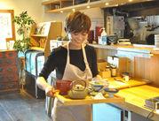 人気エリア!町田駅周辺でのお仕事!終わったらそのまま買い物も楽しめる便利な街ですよ◎