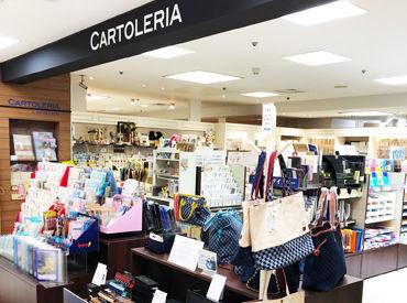 ≪お店は本屋さんのお隣♪≫ 香林坊大和7F、紀伊國屋書店のおとなりにあります◎