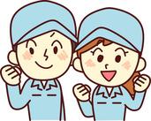 小田急グループのお仕事で安定ワーク♪正社員登用実績もあります◎まずはアルバイトから始めてお仕事に慣れるのもOK!