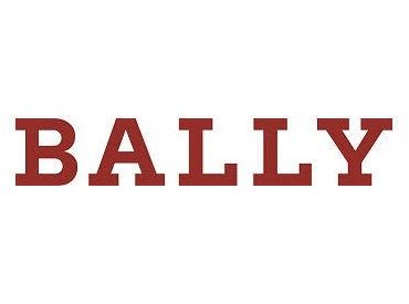 """【BALLY販売スタッフ】◆コンセプトは""""最上の最高の日常着""""洗礼されたスタイル×こだわりの素材<エレガンスstyleが好き!>な方にピッタリ◎"""