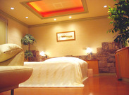 ビジネス~トラベルなど幅広い用途でお客様が活用されるホテルです☆ 未経験から始められる清掃STAFFを募集!!