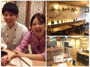♪月500円で出勤時はまかない食べ放題♪ メニューはその日のお楽しみ(*^^*) 「Codaごっち」の美味しいご飯が食べられます!