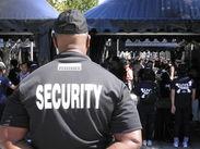 セキュリティのほとんどが未経験スタート!お仕事を始める前に研修を行うので、警備が初めての方も安心してくださいね♪