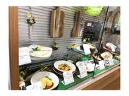 勤務地は楽天株式会社★ 毎日お仕事を頑張る社員さんが、楽しく「ほっ」とできるように、美味しい料理をお届けしませんか!?