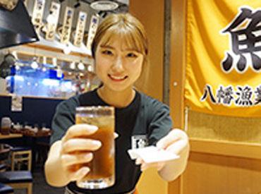 系列店での飲食代30%OFF!!Bar.カフェ.イタリアン.居酒屋.和食etc幅広いジャンルのお店があり★せっかくならお得にはたらこ♪