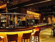 ホテル『レム六本木』のメインダイニング・レストラン!モーニング/ランチ/ディナー/バーという4つの顔を楽しめます★