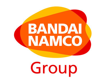 バンダイナムコグループで安心スタート♪ 働きやすさと厚待遇がスタッフから評判です! 是非お気軽にご応募ください◎
