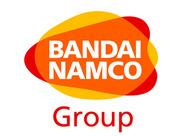 バンダイナムコグループで安心スタート♪ 働きやすさと厚待遇がスタッフから評判です!