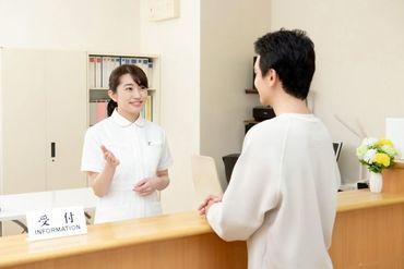 【主婦/主夫さん・フリーターさん歓迎】 社員登用あり◎ 安定して働きたい方やスキルを付けたい方必見♪ ※写真はイメージです。