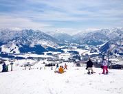 「冬休みを活かして」や「スキー・スノボ好き」などのキッカケもOKです! 福井市・勝山市内で出張面接可◎まずはお気軽に★