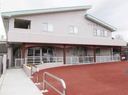 静岡県立がんセンターで働く医師や看護師のお子さんを お預かりしています♪