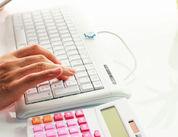 業界・職種の経験は問いません♪ Word/Excelの基本操作が出来ればOK◎