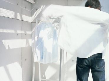【洗浄/軽作業STAFF】\プラスチック容器の洗浄・軽作業STAFF募集/人気の【 日払OK 】【 登録制 】のお仕事♪短時間~フルタイム⇒選べる働き方◎
