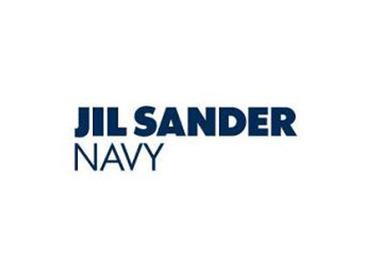 【店舗Staff】  <Jil Sanderのセカンドライン>オシャレがもっと好きになるハイブランド◇*:..。Jil Sander Navyで一つ上の接客を経験★