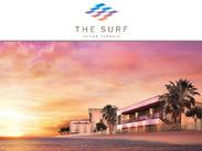 海が見える絶景のレストランで上質なサービススキルが身に付きます。
