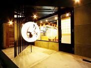 原宿駅から3分という好立地♪バイト終わりにそのまま次のバイトへ!or友達と待ち合わせしてお買い物なんてことも★