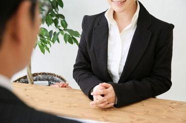 【マンションコンシェルジュ】◆高級レジデンスのコンシェルジュ◆居住者様のサポートをするお仕事です♪英語や接客力が活かせます★