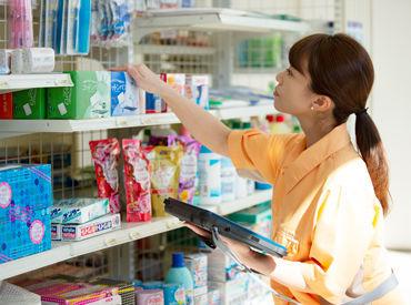 メフォスは、全国約2500か所の様々な施設で食事サービスをご提供♪ お仕事未経験からSTARTの方も多数!! ※写真はイメージです