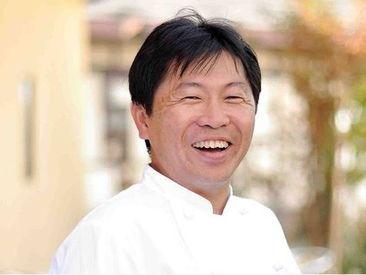 オイルとお塩で食べる新感覚のお寿司が話題!2020年石巻にOPEN予定♪世界的なシェフの味が気軽に楽しめる★
