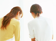 新宿・池袋・原宿・横浜・相模大野にアパレルSHOPを8店舗&ネットショップを展開中!
