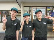 みんな大好き、吉野家★★ 稼ぎたいフリーターさん、大歓迎ですよ~!!!!
