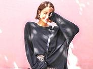 流行りの海外ファッション☆彡 SNSに乗せたくなるようなカワイイアイテムばかり☆彡 自分も買いたくなっちゃうかも!?