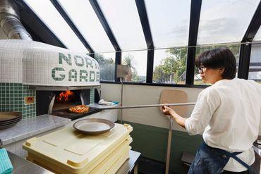 未経験OK!料理初心者の方もぜひ◎ 「今すぐシフトに入りたい!」方も 「勤務スタート日を相談したい」方も大歓迎!