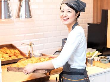 旭川駅~徒歩7分!!駅前のホテルで 週2日~朝活を始めませんか? 特別な経験やスキルは不要です◎