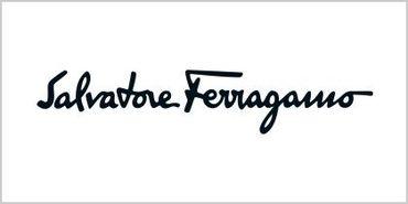 【フェラガモStaff】【Salvatore Ferragamo】販売staff募集*世界を代表するブランドではたらけるチャンス!!
