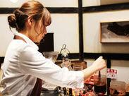 ≪オープニング≫みんなスタートが一緒☆ 週2~OK!扶養内の勤務OK♪ 鳥取県初上陸店舗です☆