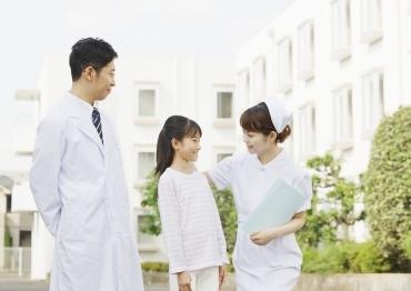 【看護師】*◆武蔵浦和駅近くでのお仕事◆*今なら3ヶ月勤務ごとに…【5万円のミニボーナス】のチャンス*詳細は給与欄をご確認下さい*