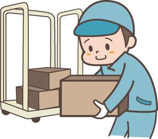 倉庫内でのピッキング・梱包のお仕事!簡単で誰でも出来ちゃう◎ 未経験の方でも大歓迎ですので、お気軽にご応募ください★