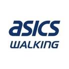 快適な靴づくりを考えたasics Walkingの商品ははき心地抜群◎さらにうれしい社割あり☆数か月後に靴の貸与を予定してます!