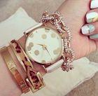 ★お洒落な時計販売★