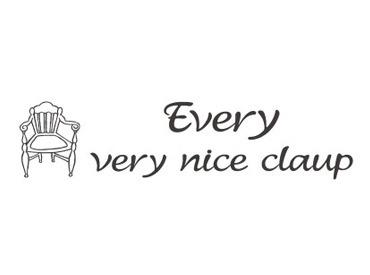 【販売スタッフ】-◆ベーシック&トレンド感のあるWEARおたたみ/商品補充etc.カンタンなことから◎お気に入りアイテム→≪社割でGET≫★