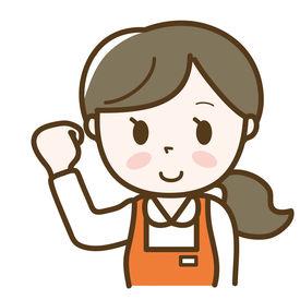 【ファミマSTAFF】\バイトデビューの大定番!!/[22時~]他の仕事との両立もOK☆週2~⇒ムリなく続けられる♪★夜の時間にしっかり稼ごう★